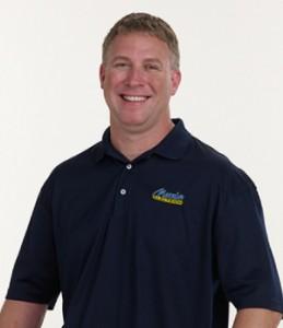 Andy Metzler
