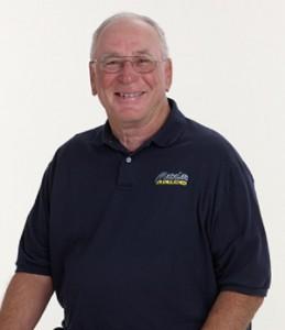 Jerry Metzler